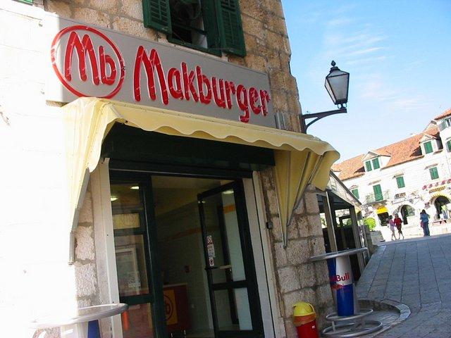 makburger-01.JPG