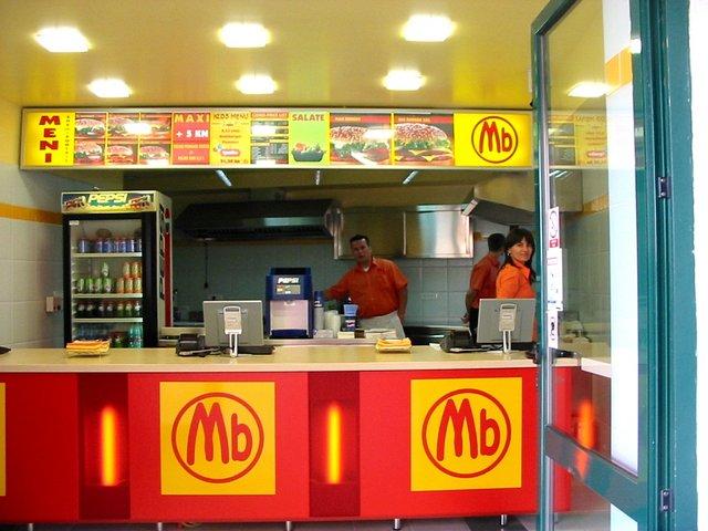 makburger-02.JPG