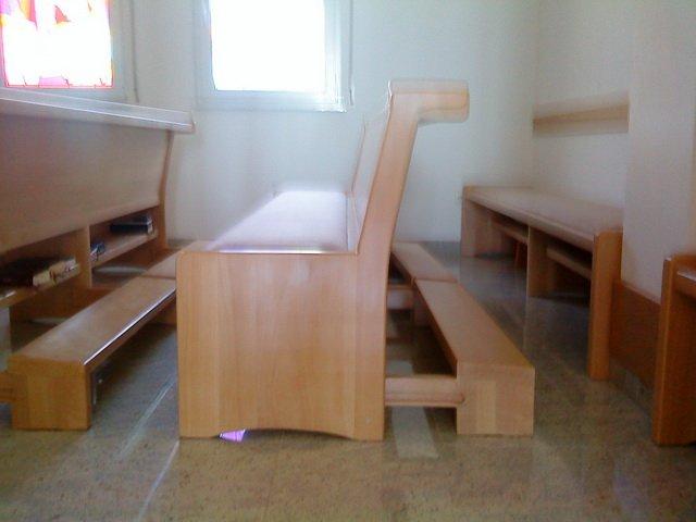 samostan_tucepi002.JPG