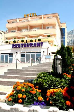 hotel-rosina-01.jpg
