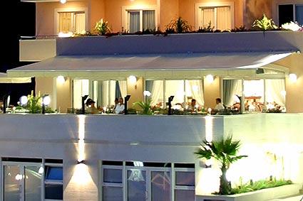 hotel-rosina-03.jpg