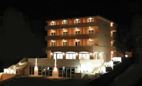 hotel-rosina-04.jpg