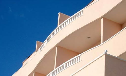 hotel-rosina-05.jpg