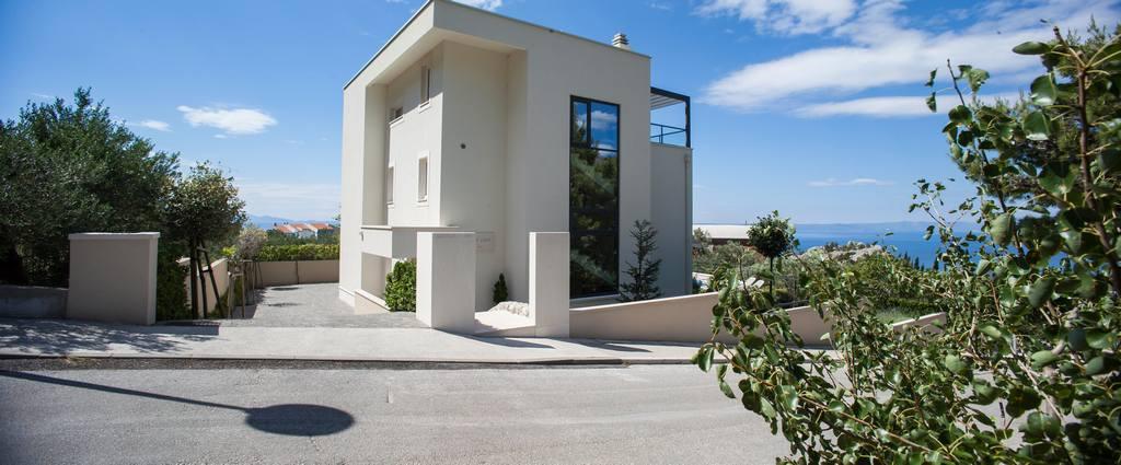 villa-lukic-eksterijer023.jpg