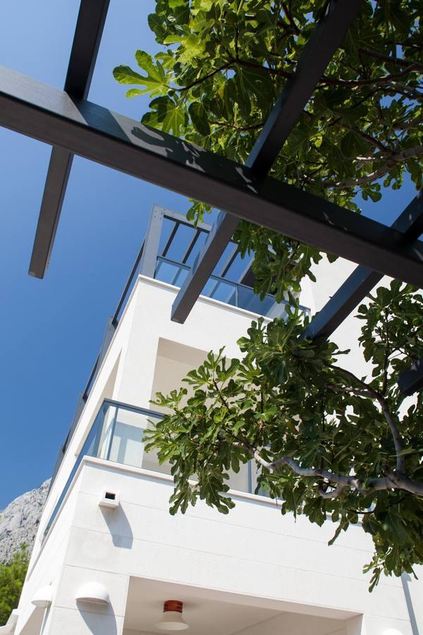 villa-lukic-eksterijer043.jpg