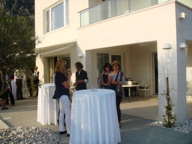 villa-lukic-party-02.jpg