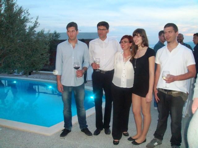 villa-lukic-party-06.jpg