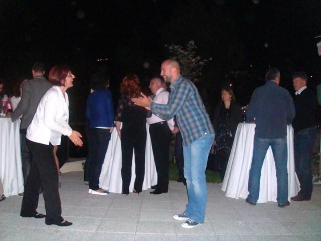 villa-lukic-party-10.jpg