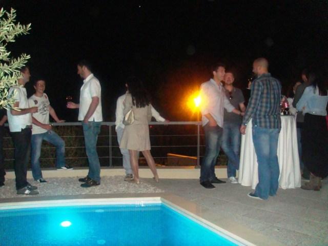 villa-lukic-party-11.jpg