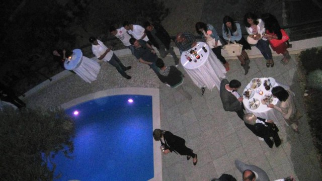 villa-lukic-party-19.jpg