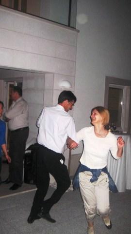 villa-lukic-party-24.jpg